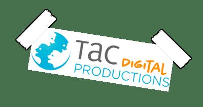 Tac digital productions